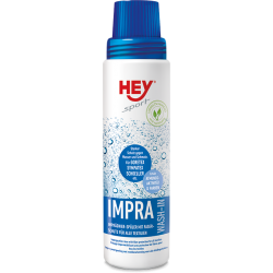 HEY SPORT Impra Wash-In 250ml