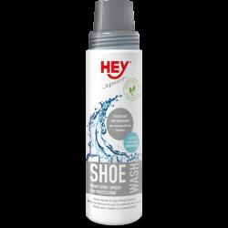 HEY SPORT Shoe Wash 250ml