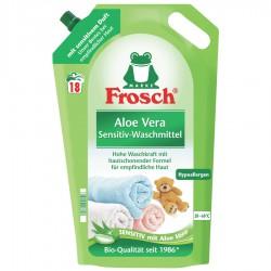 Frosch Aloe Vera...